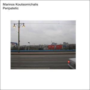 koutsomihalis_peripatetic_1